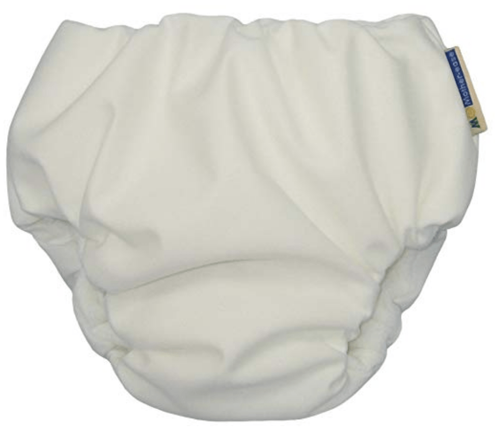 Mother-ease Bedwetting Pants