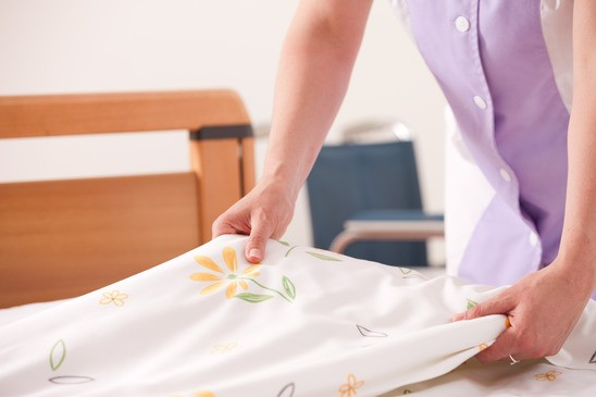 Does Insurance Cover Bedwetting Supplies