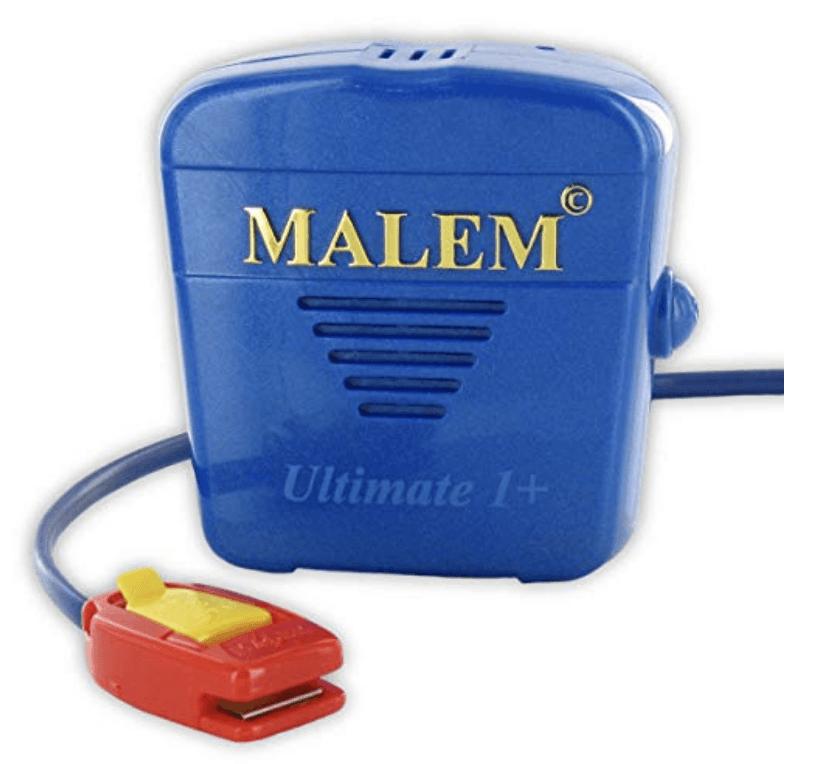 Malem Bedwetting Alarm